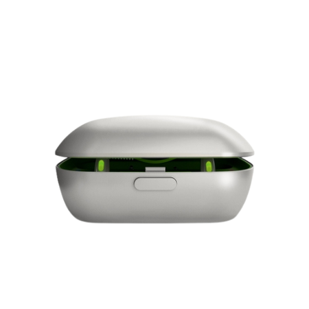 Phonak Charger Case Combi  (2)
