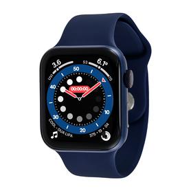 Smartwatch Polarwatch Wi12