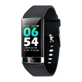 Watchmark Kardiowatch WV19 EKG Puls Ciśnienie EKG natlenienie saturacja pulsoksymetr ciśnieniomierz pulsometr tętno