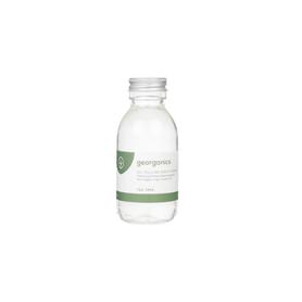 Olejek do płukania jamy ustnej Drzewo Herbaciane