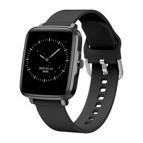 Zegarek Smartwatch Zdrowie Sport IP68 Temperatura Ciśnienie Puls Watchmark Kardiowatch