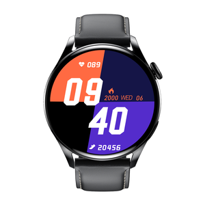 smartwear3 watchmark outdoor pulsometr sport zdrowie