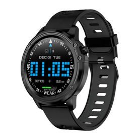 Watchmark - Outdoor WL8 Sportowy