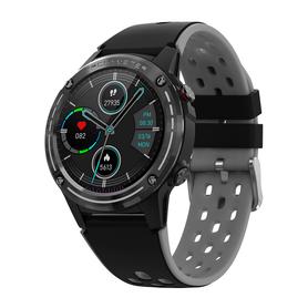 Watchmark - Outdoor WM6 GPS