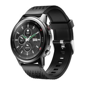 Smartwatch - Kardiowatch WF800