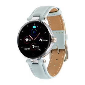 Watchmark - Fashion WR6