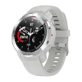 Smartwatch WATCHMARK WL20 POLARWATCH