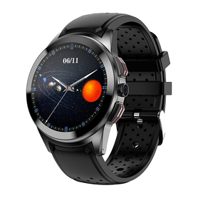 Watchmark - Smartwatch WLT10 Android SIM