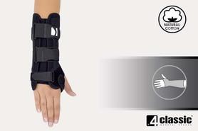 Stabilizująca orteza ręki i przedramienia, 4classic