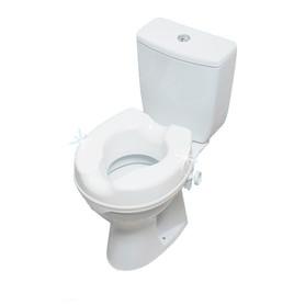 Nasadka toaletowa Nasadka na sedes 10 cm