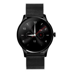 Wodoodporny smart watch k88 Monitor pulsu