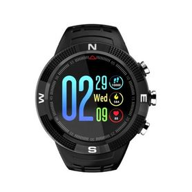 SMARTWATCH ZEGAREK WATCHMARK NEW DESIGN ANDROID