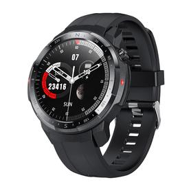 zegarek watchmark smartwach cisnieniomierz pulsomet tętno ciśnienie ekg WL20 sport kalorie dystns pływanie ip68