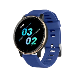 Watchmark - Smartwatch WQ20