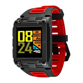 Watchmark - Extremum Triathlon WS929 GPS
