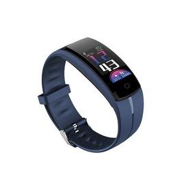smartband smartwatch watchmark opaska sport pomiar kroki