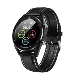 Tryby sportowe  Smartwatch watchmark męski silownia spacer rower