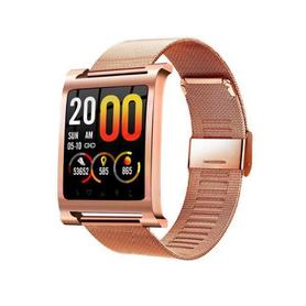 Watchmark - Smartwatch WK6