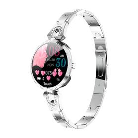 Inteligentny Smartwatch Damski Smart Damski Media!