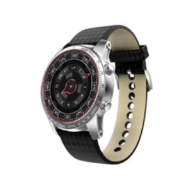 Smartwatch Zegarek SMARTBAND SPORT GPS Karta SIM