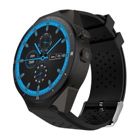 Watchmark - Smartwatch WKW88 Android SIM GPS WiFi Puls mapy google nawigacja google play android telefon sim