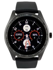 Smartwatch Zegarek Sportowy Kompas IP68 AMOLED HIT