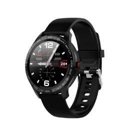 POLARWATCH Smartwatch W-funkcyjny SMARTBAND SPORT