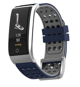 Watchmark - Kardiowatch 08 EKG ECG PULS SPORT