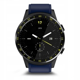 Watchmark - Outdoor WF1 Smartwatch z Kartą SIM GPS