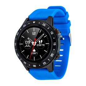 Watchmark - Outdoor WM5 GPS