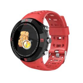 Watchmark- Outdoor WF18 GPS