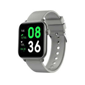 Termometr Smartwatch Opaska Zdrowia Watchmark WKW37