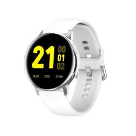 Watchmark - Fashion WSG2 AMOLED