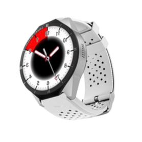 Watchmark - Smartwatch WKW88 Android SIM