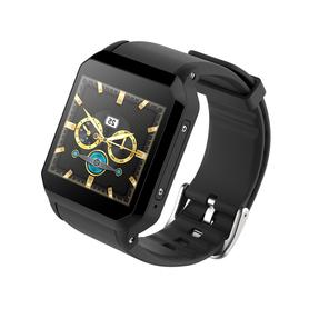 Watchmark - Kardiowatch WKW06 SIM WiFI GPS Nawigacja