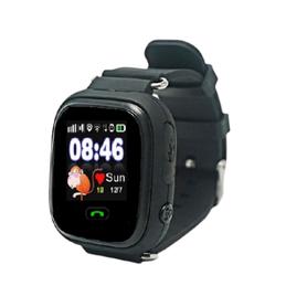Watchmark - Smartwatch WTD-02