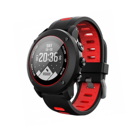Smartwatch Watchmark Watchmark - Outdoor WUW90