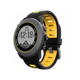 Smartwatch Watchmark Watchmark - Outdoor WUW90